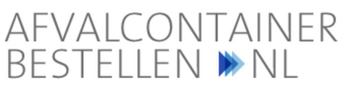 Logo afvalcontainerbestellen.nl