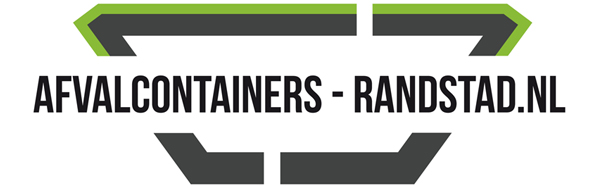 Logo Afvalcontainers-Randstad.nl