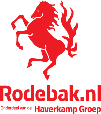Logo RodeBak.nl